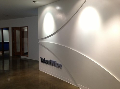 Talentwise Office