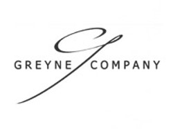 Greyne Company