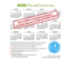 Calendar COVID19.png