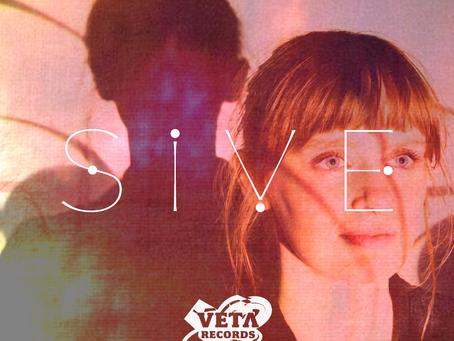 Veta Records