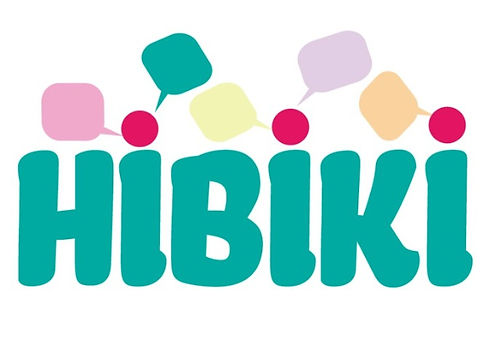 HIBIKI-New%25E3%2583%25AD%25E3%2582%25B4
