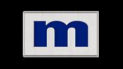 Logo Loop Blue Alpha copy.png