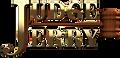 Judge Jerry_Logo_1920x1080.png