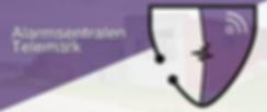 LogoToppLillaSkraa_Transparent_Stroke.pn