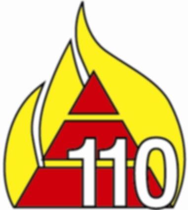 110_Logo.jpg