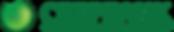 Оплатить зака Лимузина в Липецке можн через Сбербанк