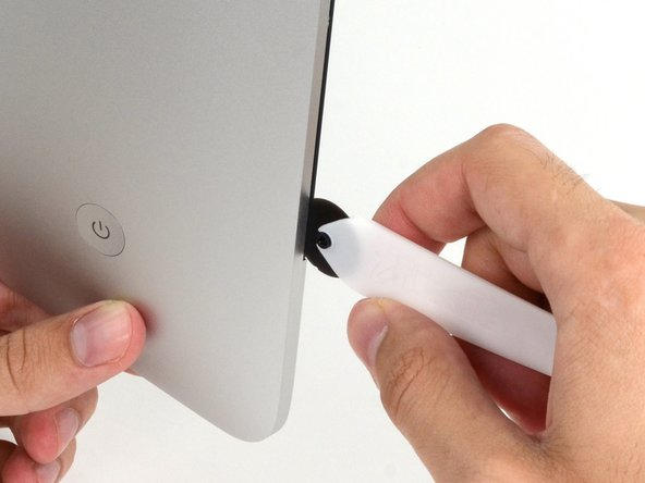 apple-imac-repair-singapore-power-button
