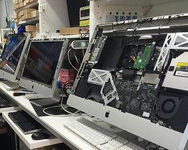 apple-imac-repair-singapore-cracked-screen-repair-sg