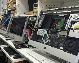 apple-imac-repair-singapore-cracked-scre