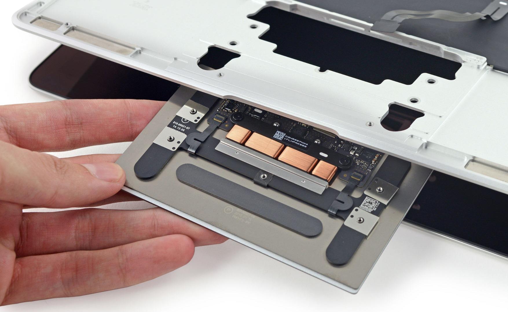 apple-macbook-trackpad-repair-force-touc