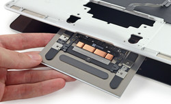 apple-macbook-trackpad-repair-force-touc