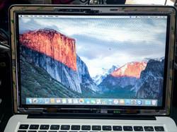 apple-macbook-air-repair-trit-computer-s