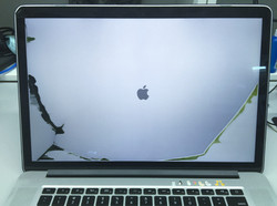 singapore-apple-macbook-pro-keyboard-bat