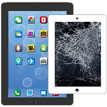ipad-repair-singapore-ipad cracked-scree