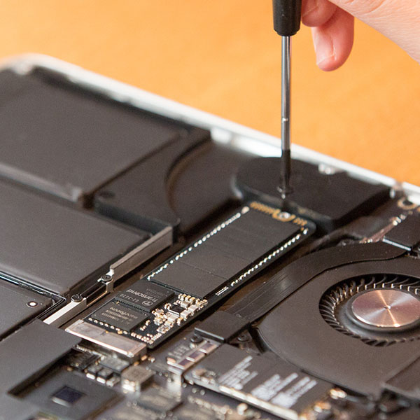 apple-macbook-ssd-upgrade-repair-hdd-dat