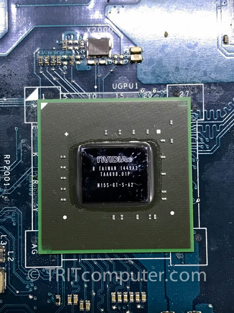nvidia-graphics-chip-repair-from-acer-la