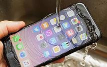 water-damaged-iphone-data-recovery-singa