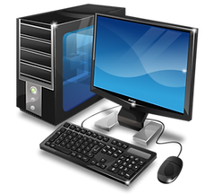 desktop-pc-repair-singapore-no-power-no-