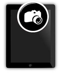 ipad-camera-no-working-black-screen-crac