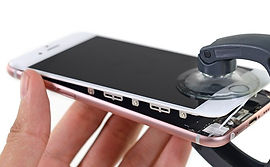 apple-iphone-repair-singapore-iphone-cra