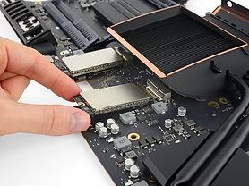 apple-imac-repair-singapore-imac-SSD-upg