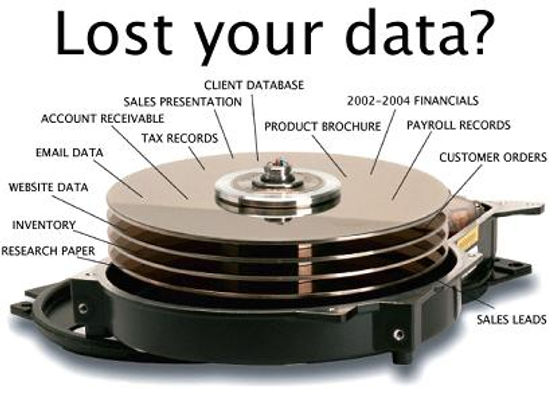 hard-drive-contents-data-recovery-trit-c
