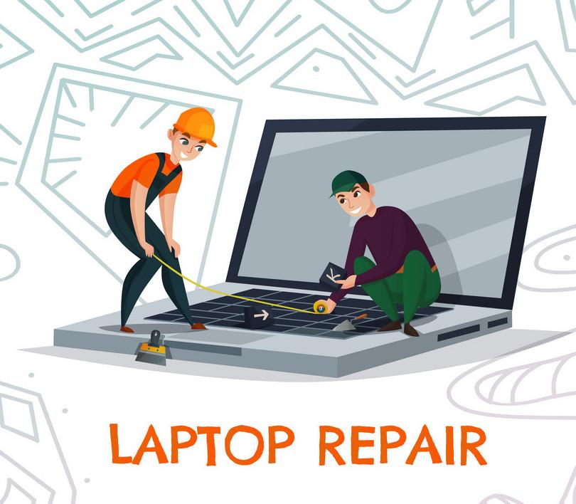 laptop-repair-singapore-cracked-screen-r