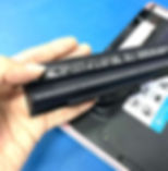 laptop-battery-replacement-singapore-lap