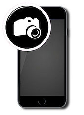 iphone-camera-no-working-black-screen-cr