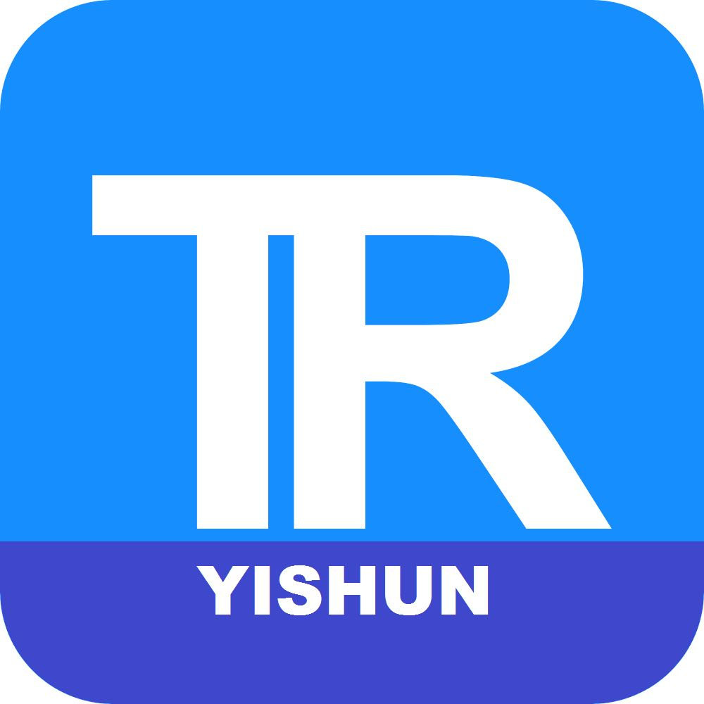Appointment @ Yishun