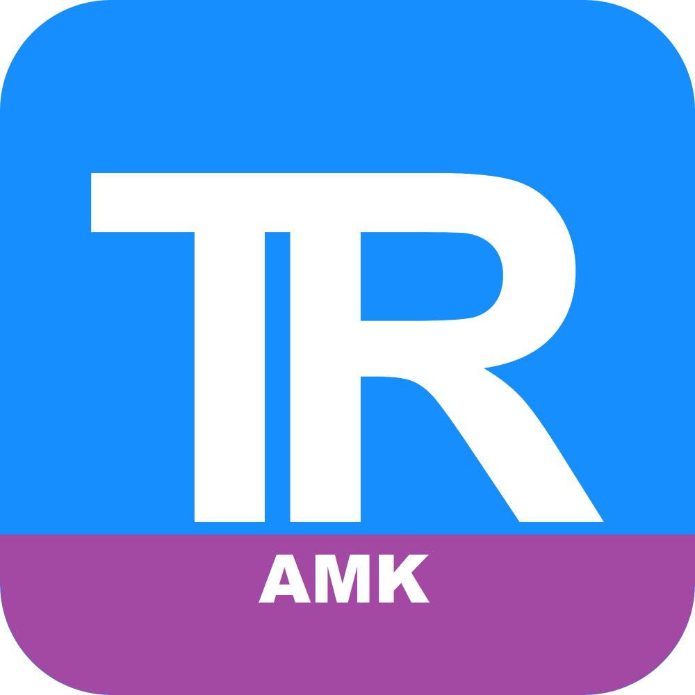 Appointment @ AMK