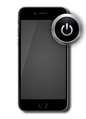 iphone-power-button-repair-power-switch-
