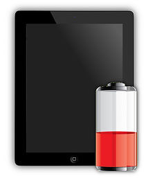 ipad-battery-replacement-singapore-black