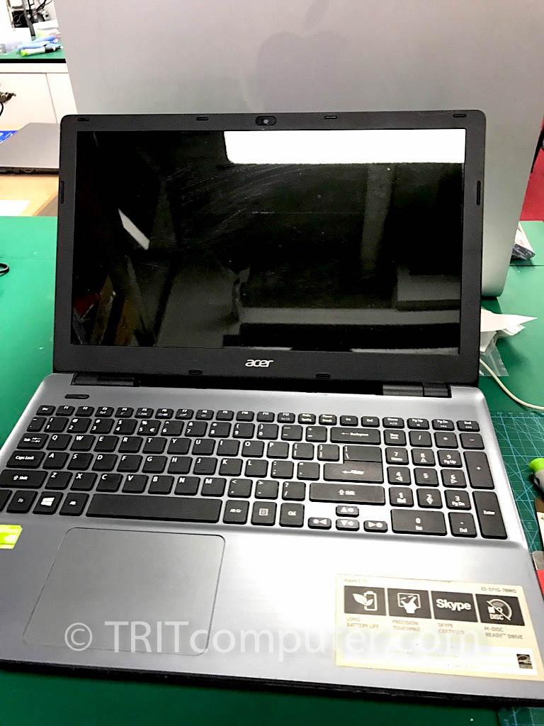 acer-laptop-no-display-repair-no-power-r