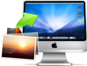 data-recovery-photo-recovery-video-recov
