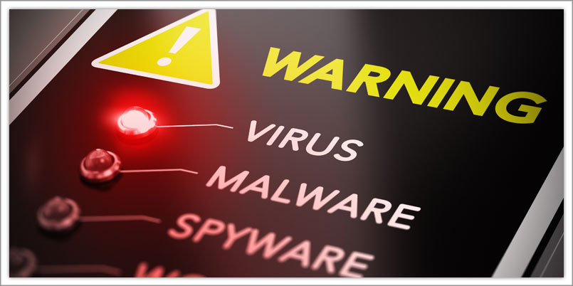 laptop-virus-removal-check-up-your-lapto
