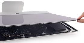 apple-imac-repair-singapore-2k-4k-5k-ret