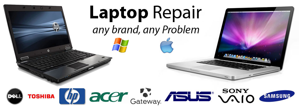 TRIT-computer-repair-PC-repair-Notebook-