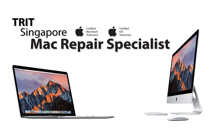 singapore-apple-macbook-pro-water-damage