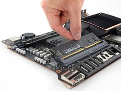 apple-imac-repair-singapore-ram-upgrade-