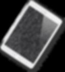 ipad-cracked-screen-repair-blacnk-screen