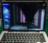 laptop-screen-replacement-cracked-lcd-sc