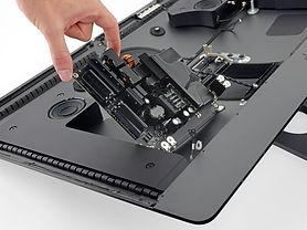apple-imac-repair-singapore-imac-power-s