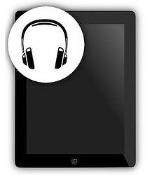 ipad-headphone-jack-stuck-replacement-si