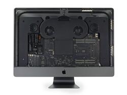 apple-imac-repair-singapore-imac-lcd-scr