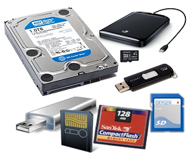 data-recovery-singapore-microsd-file-rec