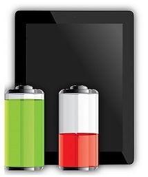 ipad-charging-port-repair-sg-black-scree