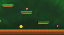 HGN Screenshot 3