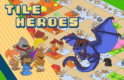 Tile Heroes Poster.jpg