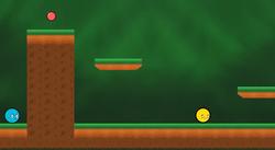 HGN Screenshot 4